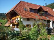 Schwarzwaldurlaub Bauernhof mit