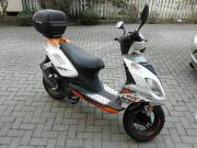 Scooter Generic 50