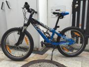 Scott Kids VoltageJR 20 Fahrrad Scott Kids VoltageJR 20 Fahrrad in blau zu verkaufen. Das Fahrrad verfügt über eine Shimano ... 60,- D-80689München Hadern Heute, 21:16 Uhr, München Hadern - Scott Kids VoltageJR 20 Fahrrad Scott Kids VoltageJR 20 Fahrrad in blau zu verkaufen. Das Fahrrad verfügt über eine Shimano