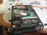 Scrabble Mattel 52349