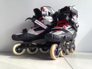 Seba Skate iGoR:
