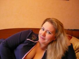 Sie sucht Ihn in Fritzlar - kostenlose Kontaktanzeigen