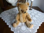 Sehr schöner Teddybär