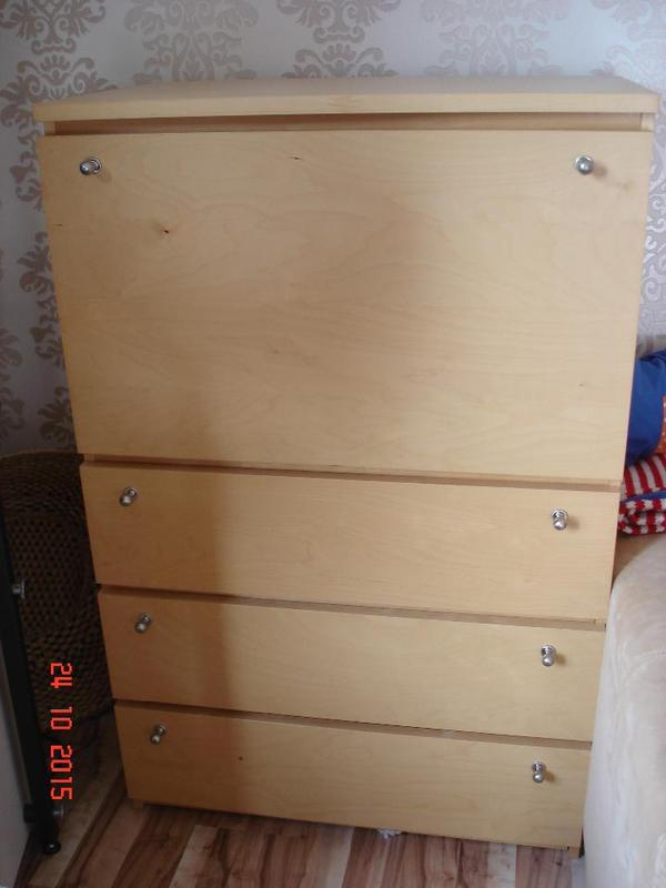 sekret r ikea jonas in weinheim ikea m bel kaufen und verkaufen ber private kleinanzeigen. Black Bedroom Furniture Sets. Home Design Ideas