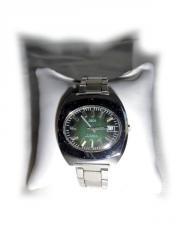 Seltene Armbanduhr von