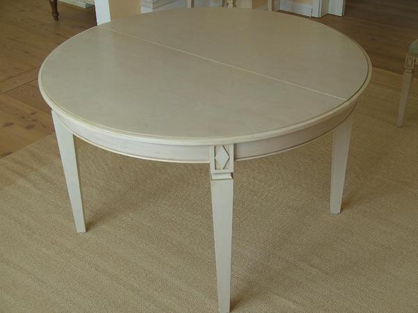esstisch einlegeplatten neu und gebraucht kaufen bei. Black Bedroom Furniture Sets. Home Design Ideas