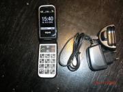 Senioren Handy Telme