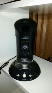 kaffee espressomaschinen in lauf gebraucht und neu kaufen. Black Bedroom Furniture Sets. Home Design Ideas