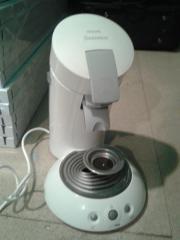 Senseo Maschine