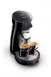 SENSEO Viva Cafe Pad-Maschine in schwarz wie neu mit Pads & OVP Verkaufe leider wegen Umzug meine SENSEO Viva Cafe HD7825/60 Maschine in schwarz. Köstlicher Kaffee ... 70,- D-72793Pfullingen Heute, 13:13 Uhr, Pfullingen - SENSEO Viva Cafe Pad-Maschine in schwarz wie neu mit Pads & OVP Verkaufe leider wegen Umzug meine SENSEO Viva Cafe HD7825/60 Maschine in schwarz. Köstlicher Kaffee
