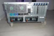 Server DELL Power