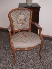 chippendale stuhl haushalt m bel gebraucht und neu kaufen. Black Bedroom Furniture Sets. Home Design Ideas