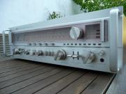 Setton RS-660,