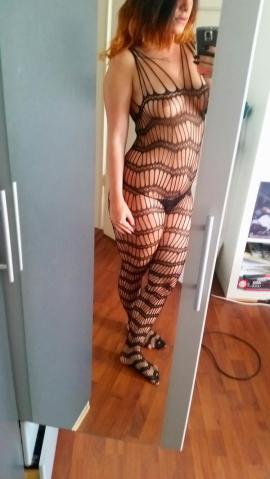 berlin erotik anzeigen local24 sie sucht ihn