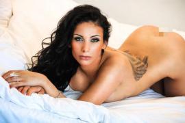 erotik in deutschland kostenlos inserieren münchen
