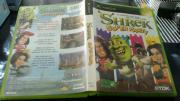 SHREK SUPER PARTY (