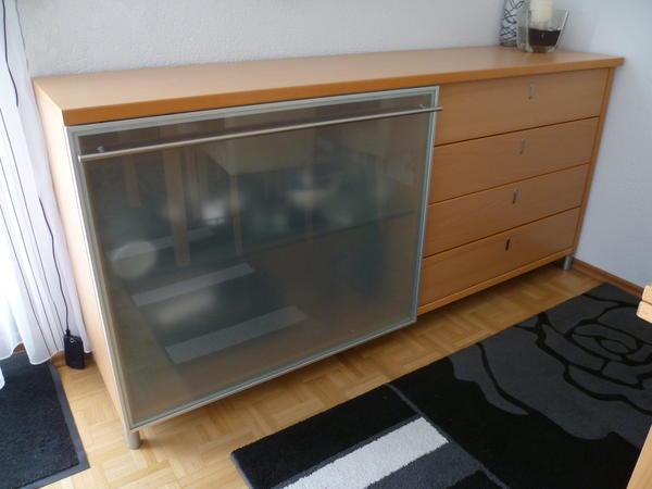 kleinanzeigen tiermarkt ludwigshafen am rhein gebraucht. Black Bedroom Furniture Sets. Home Design Ideas