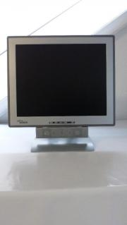 Siemens Fujitsu Flachbild