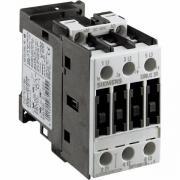 Siemens Leistungsschütz 5,