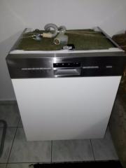Siemens Spühlmaschine