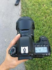 Sigma 35mm 1.