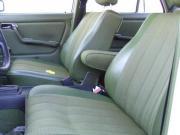 mercedes 123 sitze automarkt gebrauchtwagen kaufen. Black Bedroom Furniture Sets. Home Design Ideas