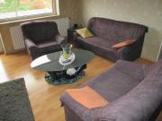 Sitzgarnitur, Sofa, Couch,