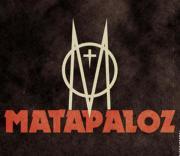 Sitzplätze Matapaloz Festival