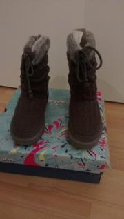 Skechers Boots / Winterstiefel