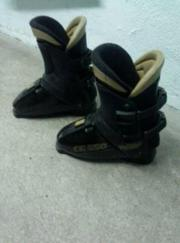 Ski Schuhe GR