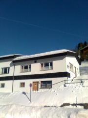 Ski & Wander Hütte