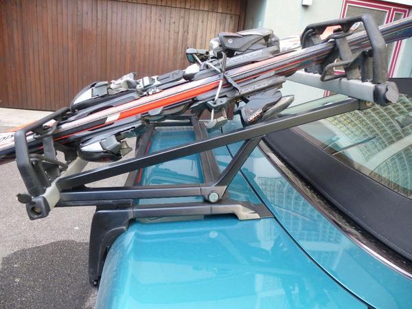 fahrrad dachgep cktr ger dachboxen skihalter. Black Bedroom Furniture Sets. Home Design Ideas