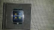 smartwatch von smartbook