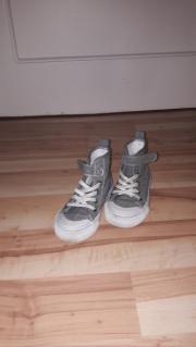 Sneaker Kinderschuhe gr.
