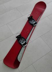 Snowboard kaufen deutschland