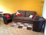 Sofa - 3-Sitzer
