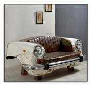 Sofa Autosofa original