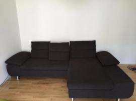 Kleinanzeigen in regensburg kostenlos finden inserieren for Couch regensburg