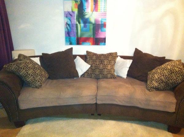 kleinanzeigen tiermarkt offenbach am main gebraucht. Black Bedroom Furniture Sets. Home Design Ideas
