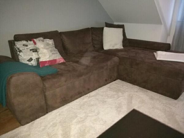 sofas sessel m bel wohnen ludwigshafen am rhein gebraucht kaufen. Black Bedroom Furniture Sets. Home Design Ideas