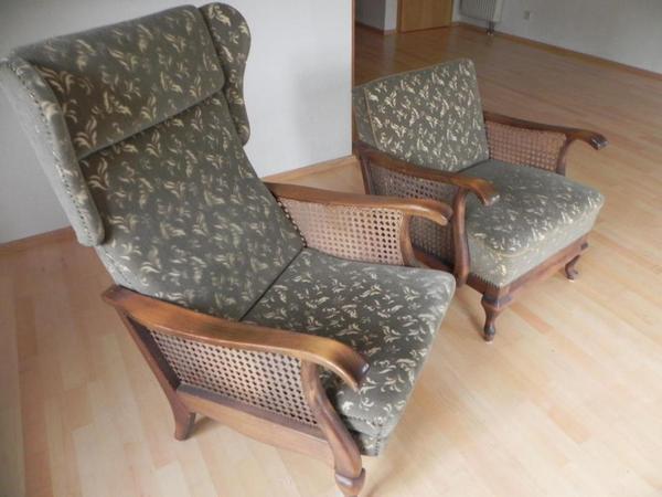 Chippendale sofa neu und gebraucht kaufen bei for Sofa 60er gebraucht