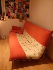 klappbetten in hamburg gebraucht und neu kaufen. Black Bedroom Furniture Sets. Home Design Ideas