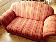 ponsel haushalt m bel gebraucht und neu kaufen. Black Bedroom Furniture Sets. Home Design Ideas