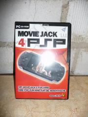 Software Movie Jack