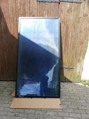 Solarkollektor NAU