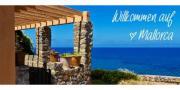 Sommer auf Mallorca!