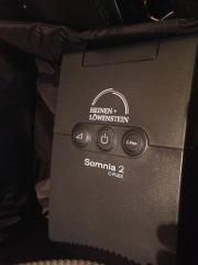 SOMNIA 2 C-
