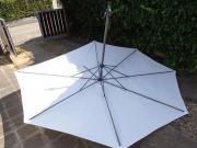 Sonnenschirm, Durchm. 2,