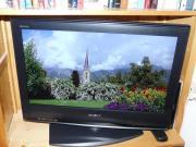 SONY BRAVA LCD-