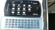 Sony Ericsson U8i Pro Vivaz,Touch-Slider mit extra Quertztastatur,,simlockfrei,mit orig.Zubehör Im L Sony Ericsson U8i Pro Vivaz,Touch-Slider mit extra Quertztastatur,,simlockfrei,mit orig.Zubehör Im ... 40,- D-80686München Westpark Heute, 17:52 Uhr, Münc - Sony Ericsson U8i Pro Vivaz,Touch-Slider mit extra Quertztastatur,,simlockfrei,mit orig.Zubehör Im L Sony Ericsson U8i Pro Vivaz,Touch-Slider mit extra Quertztastatur,,simlockfrei,mit orig.Zubehör Im